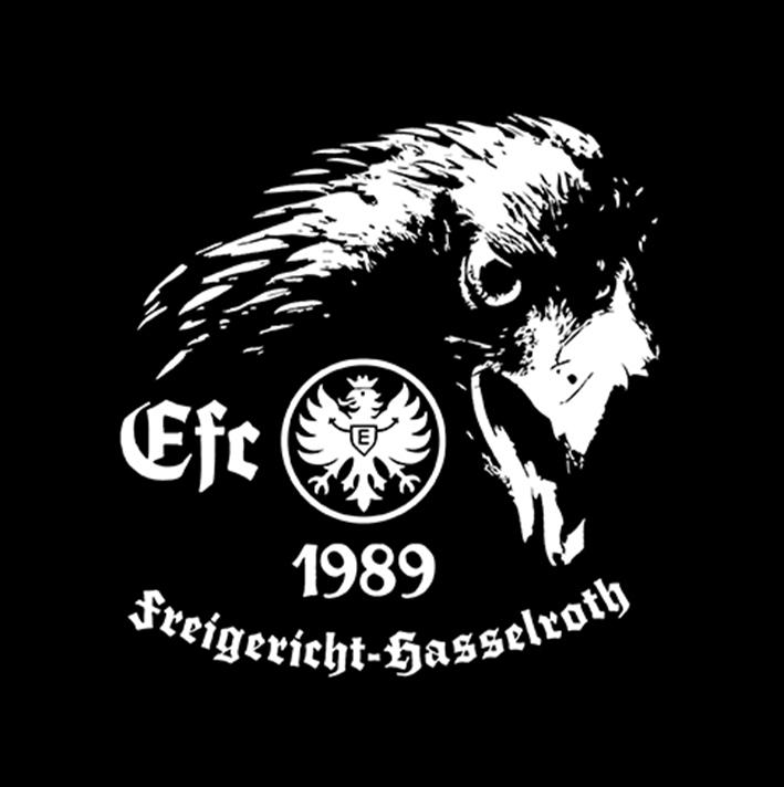 EFC Freigericht-Hasselroth